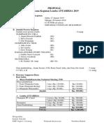 Proposal Angaran ANTARIKSA.docx