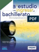 Guía de estudio para ingresar al bachillerato.pdf