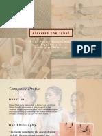 CTL Press Kit .pdf