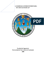 FOLLETO-2-OLIMPIADA-2008.pdf