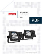 AP70-AP80_IM_EN_988-10197-004_15SEP2016.pdf