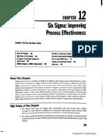 JQHCap12-Reduced.pdf