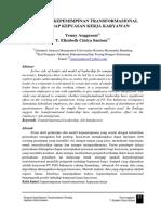 24-103-1-PB.pdf
