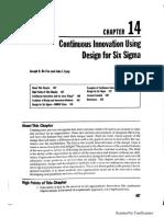 JQHCap14-Reduced.pdf