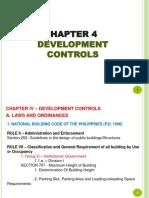1344323101-CIAP Document 102(GenConContract)