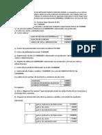 ejercicios 10-11 costos.docx