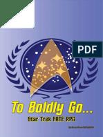 to-boldly-go-v2.pdf