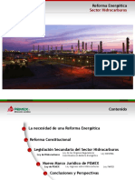 04 Pemex New Org Structure