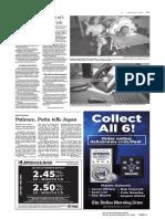 IRONLUNGPG3.PDF