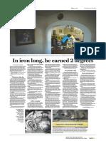 IRONLUNGPG2.PDF