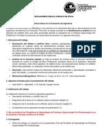 6-Redacción del ensayo sobre ética PSP MTR202.pdf