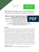 estrés oxidativo en celulas espermaticas.PDF
