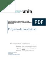 325117900-Actividad-Realizar-un-proyecto-de-creatividad.docx