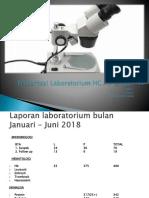 10. Presentasi Laboratorium semester I 2018.pptx