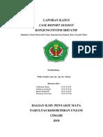 CRS konjungtivitis iritatif  fix banget.docx