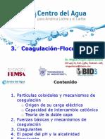 Coagulación Floculación presentación.pptx