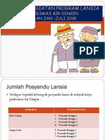 PP LANSIA JAN -JULI 2018.ppt