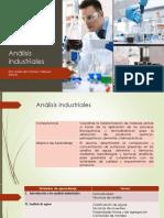 Análisis Industriales 2[Autoguardado]