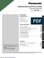 CF-30.pdf