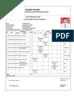 Cetak Kartu Rencana Studi (1).pdf