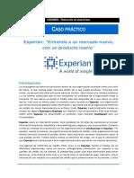 DD2865-CP-CO-Esp_v0r0.pdf