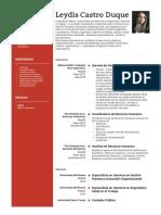Hoja-de-Vida-Leydis-Castro-Duque 18-10 (1).pdf