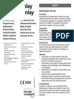 Systemp-inlay+-+Systemp-onlay.pdf