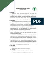 KAK AUDIT INTERNAL UKM.pdf