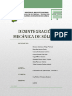 233149352 Desintegracion Mecanica de Solidos Teoria