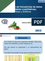 366625017-SESION-8-SEGUNDA.pdf