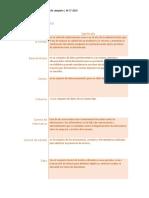 Glosario de Términos Clase 1.docx
