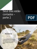mordomia.pptx
