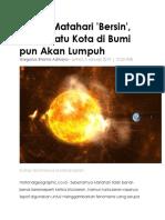Ketika Matahari BERSIN.pdf