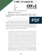 02031165 Ficha de cátedra - Teórico 5 (UI.3. Gusto, arte y política después de Kant. Las estéticas del primer romanticismo... Puntos 3).pdf