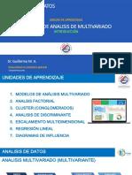8433_Unidad_1___Modelos_de_Analisis_Multivariado-1531840538