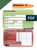 examen segundo bloque.pdf