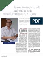 138a139.pdf