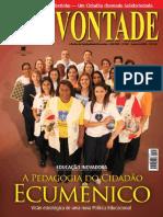 BOA VONTADE 204