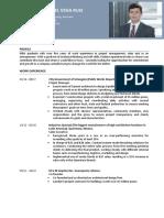 C.V.LEONARDO.DANIEL.VEGA.RUIZ.pdf
