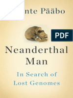 PÄÄBO S. Neanderthal_Man_In_Search_of_Lost_Genomes.epub