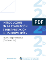 DOCUMENTO COMPLETO Actualizacion Protocolo Interistitucional Accion Frente Al Feminicidio