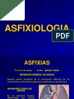 ASFIXIOLOGIA AIFCF-1