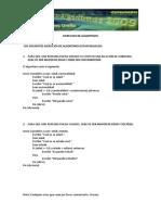 ejercicios_1_y_2.pdf