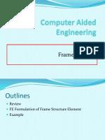 Lec10- CAE- Frame Element Example