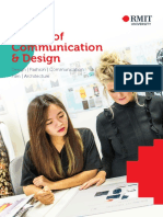 scd_en_brochure_17.08.2017_1.pdf