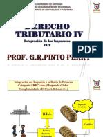 Derecho Tributario Kurt Iturrieta(1)
