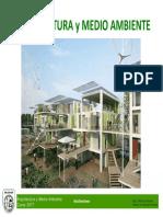 07- Fundamentos de Arquitectura Bioclimatica.pdf