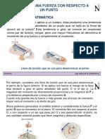 CLASE 06 MOMENTOS (1).pptx