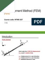 Copy of Eps 8_Frame_EN