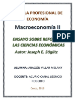 caratula macro2.docx